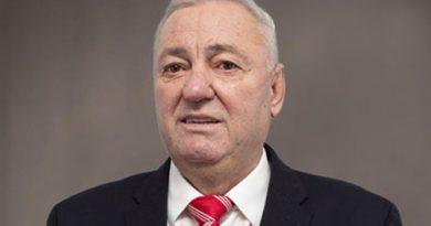 Senatorul PSD Ioan Stan: Liberalii deschid piețele în scop pur electoral, crezând că pot manipula românii cu acest tertip josnic