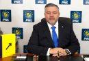 Deputatul PNL Ioan Balan, întrebare adresată ministrului Investițiilor și Proiectelor Europene privind  Finanțarea prin PNRR a programului național de extindere a rețelelor de gaze naturale pentru gospodării