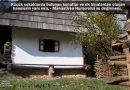 """Muzeul Satului Bucovinean și Hanul Domnesc din Suceava promovate la Istanbul. Cele mai frumoase muzee etnografice din România selectate pentru proiectul """"Patrimoniul etnografic românesc prezentat la Istanbul"""""""