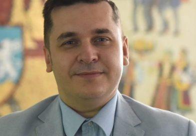 A demarat recepția celei de-a doua tranșe de pachete cu alimente, ajutor european pentru persoanele cele mai defavorizate, a anunțat subprefectul Daniel Prorociuc